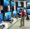 Магазины электроники в Нижней Омке