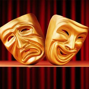 Театры Нижней Омки