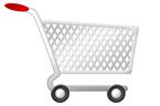 Альком - иконка «продажа» в Нижней Омке